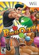Infos, Test, News, Trailer zu Punch-Out!! - Wii