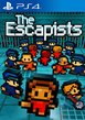 Infos, Test, News, Trailer zu The Escapists - PlayStation 4