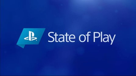 State of Play - Alle Spiele, Trailer & Highlights des PlayStation-Events