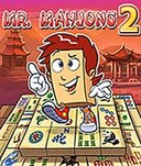 Mr. Mahjong 2