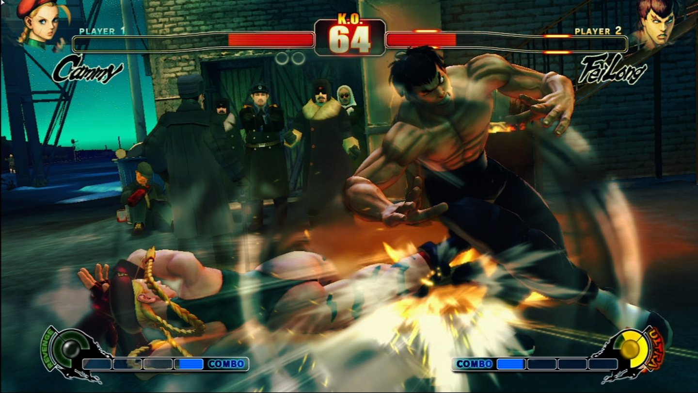002sfiv_screens_10-08_015_bmp_jpgcopy