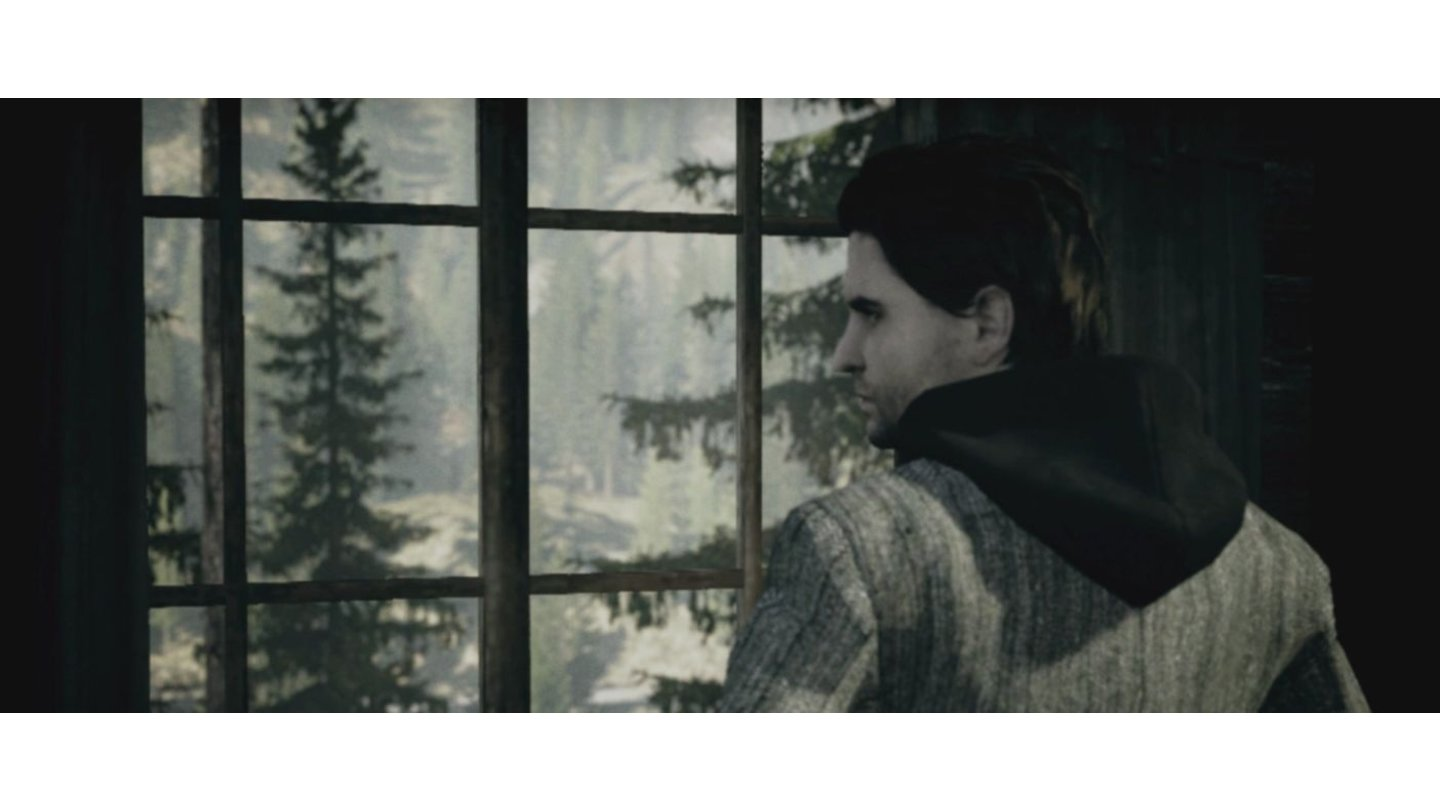 alan_wake_trailer_016