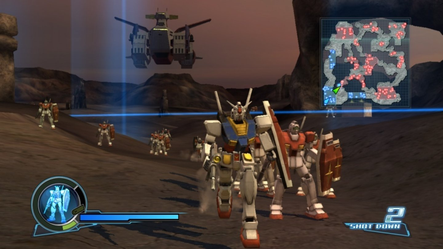 DynastyWarriorsGundamPS3X360-11513-633 11