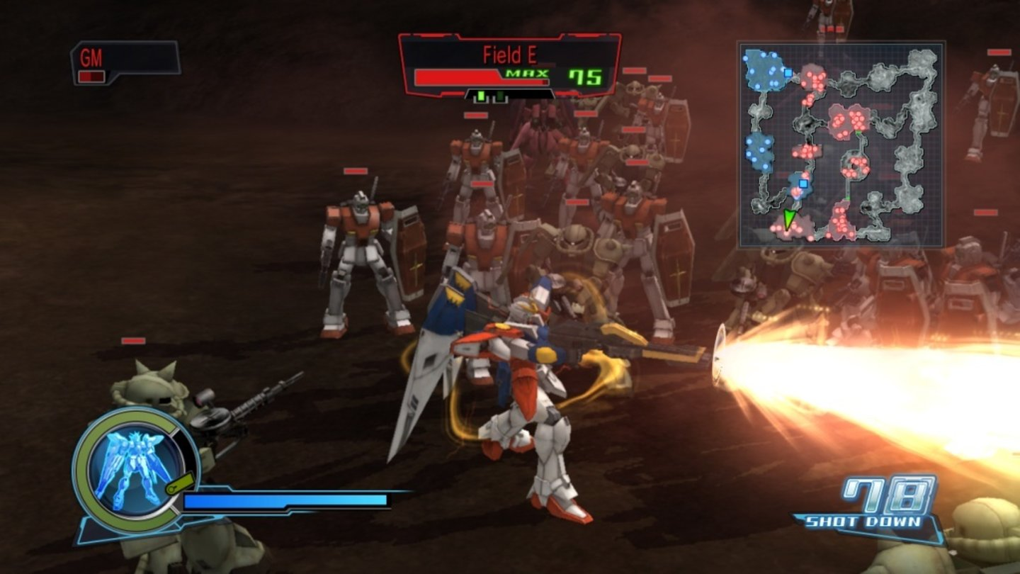 DynastyWarriorsGundamPS3X360-11513-633 1