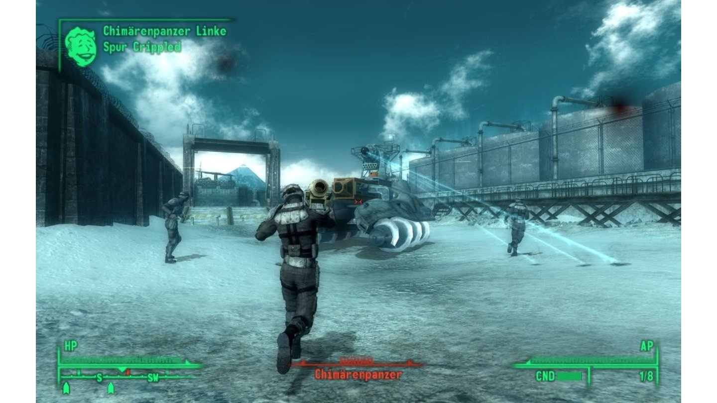 fallout3_anchorage_023