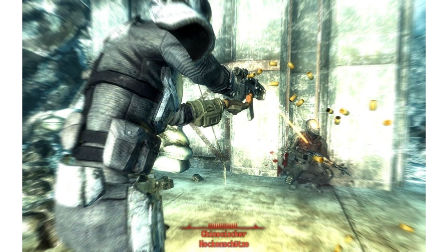 fallout3_anchorage_033