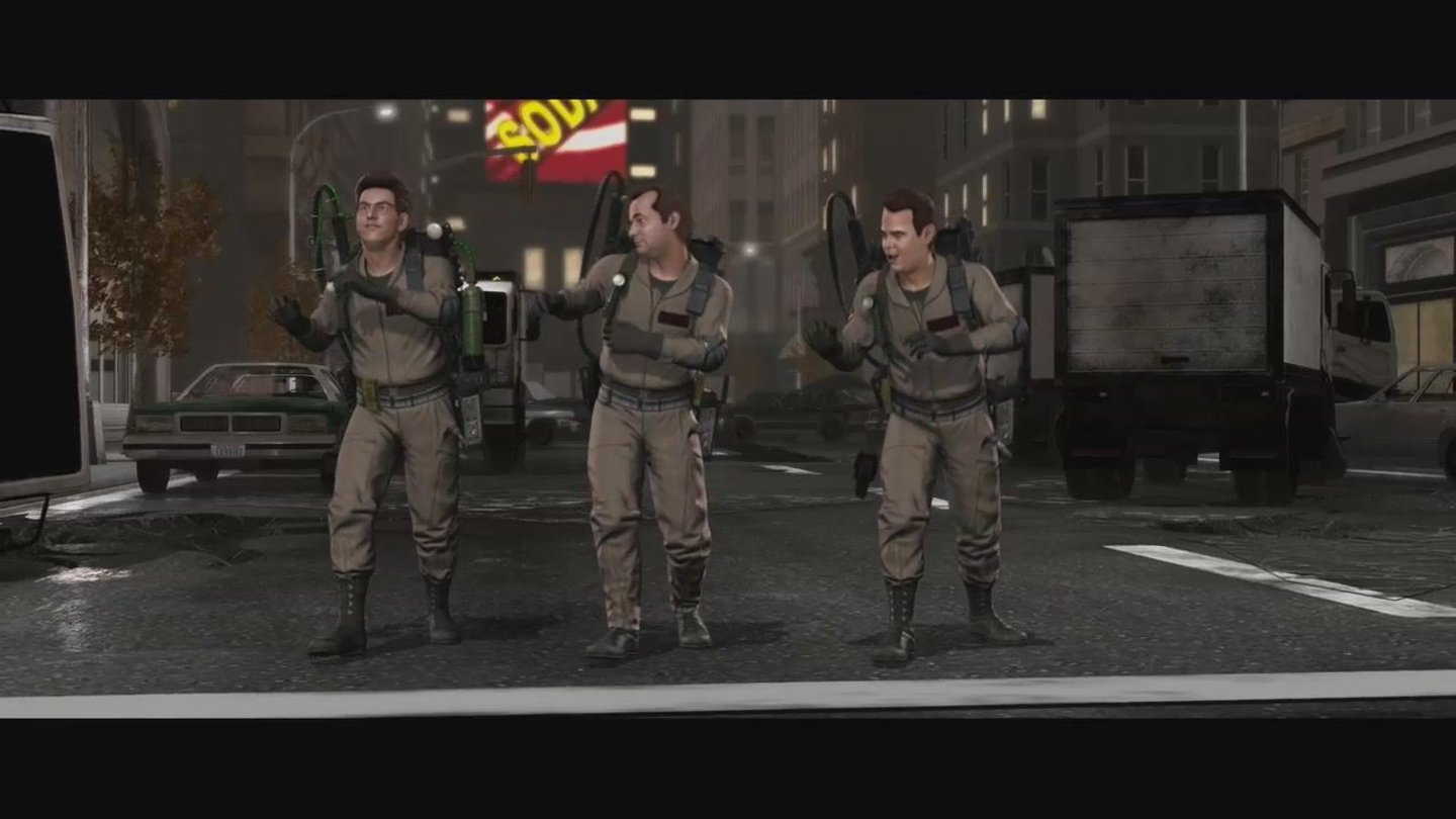ghostbusters_trailer_004