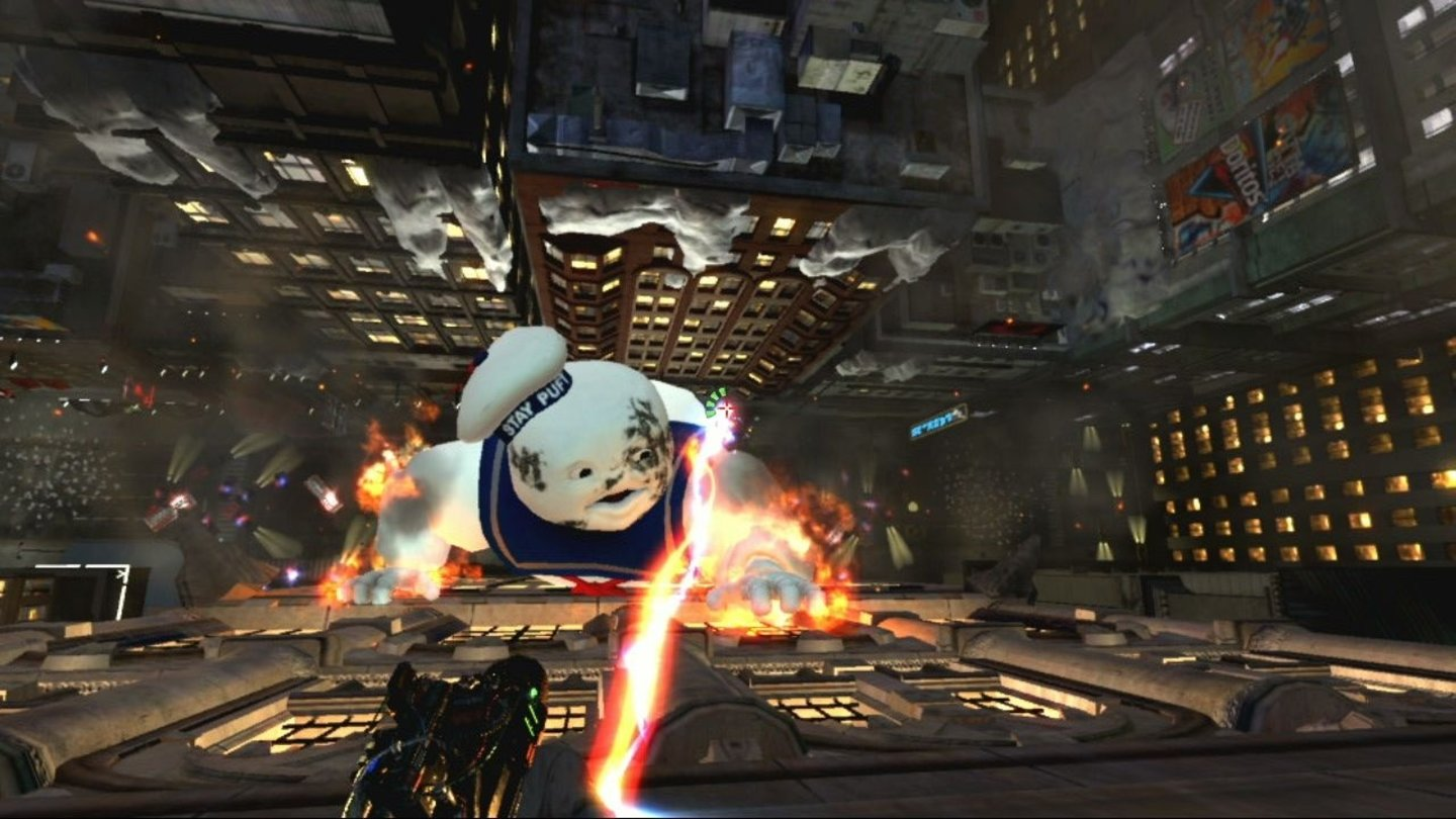 ghostbusters_video_game_ps3_005
