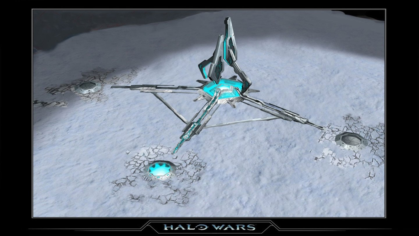 halo_wars_artwork_005