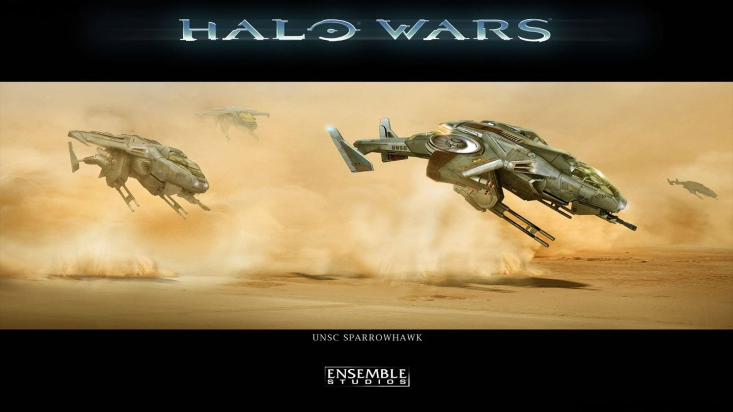 halo_wars_artwork_014