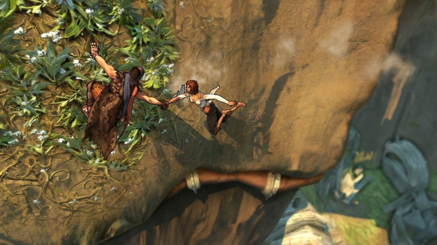 Prince of Persia_7
