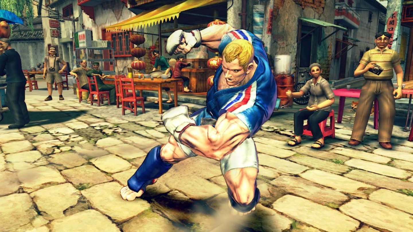 street_fighter_iv_002
