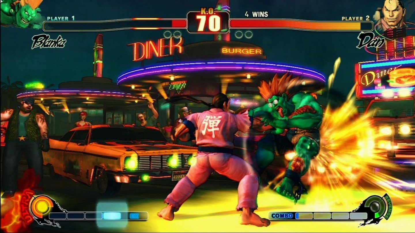 street_fighter_iv_360_ps3_003