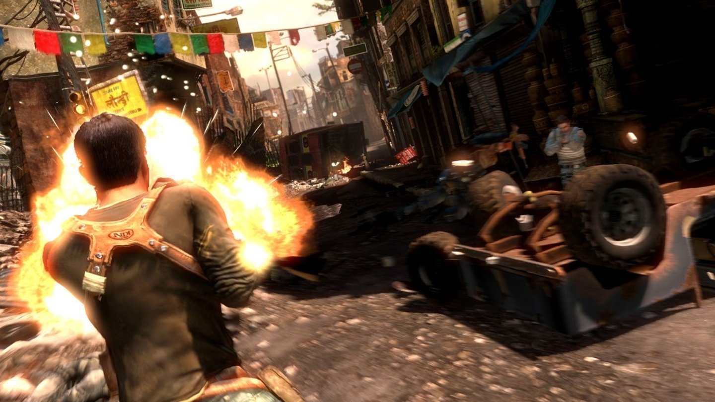 uncharted2_ps3_005