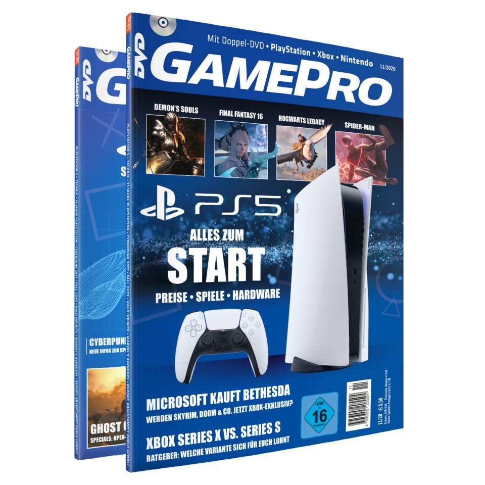 Gamepro.De