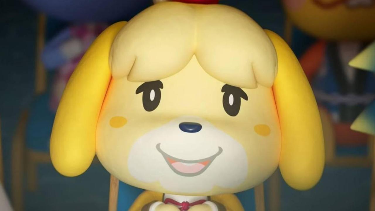 Oh oh, in Animal Crossing gibt es einen Grabstein & Fans haben Angst