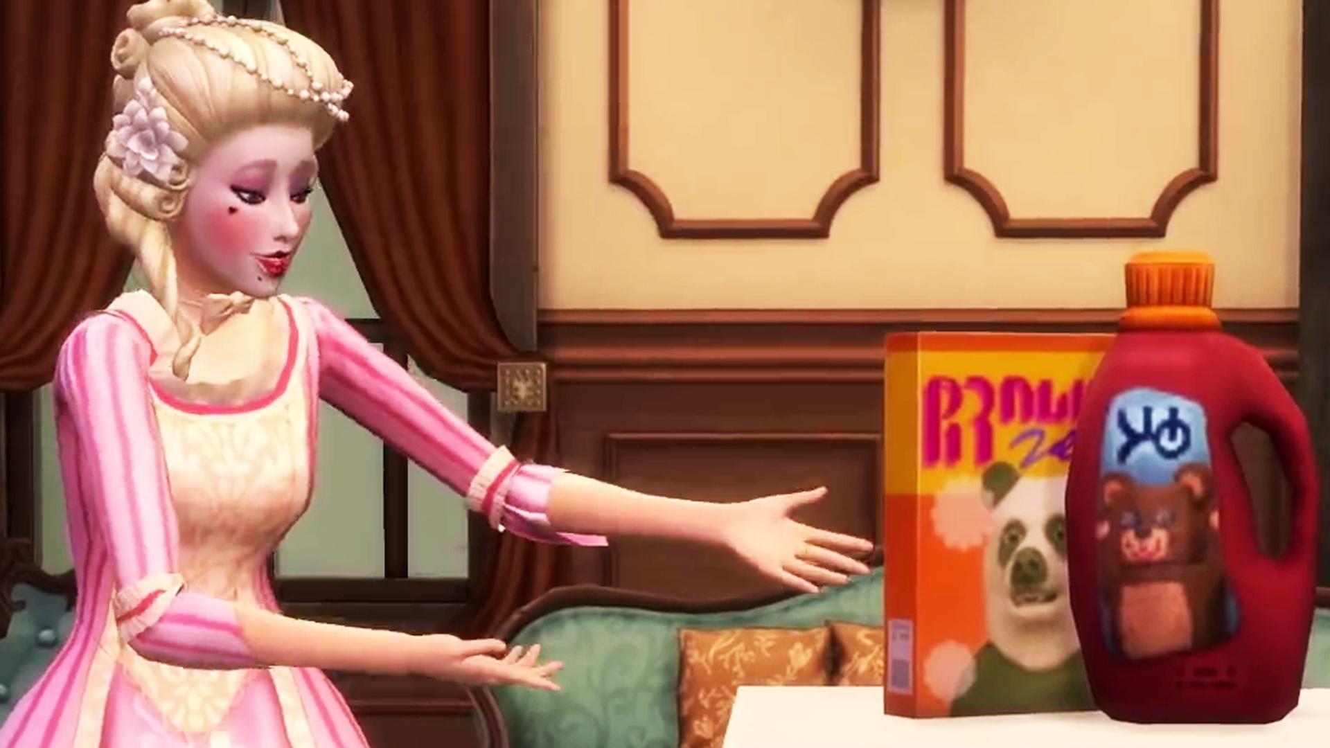 Die Sims 4 Neue Erweiterungen Für Ps4 Xbox One Das Erwartet Euch