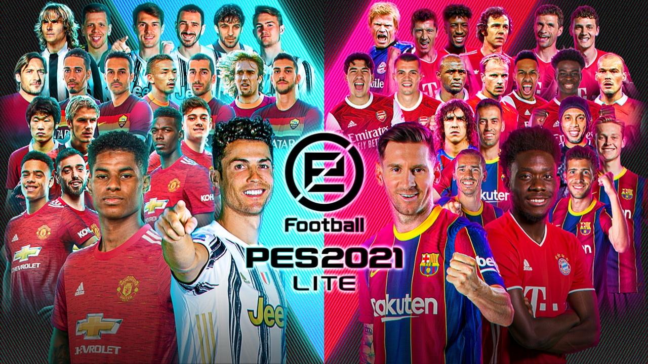 Gewinnspiele 2021 Kostenlos Seriös