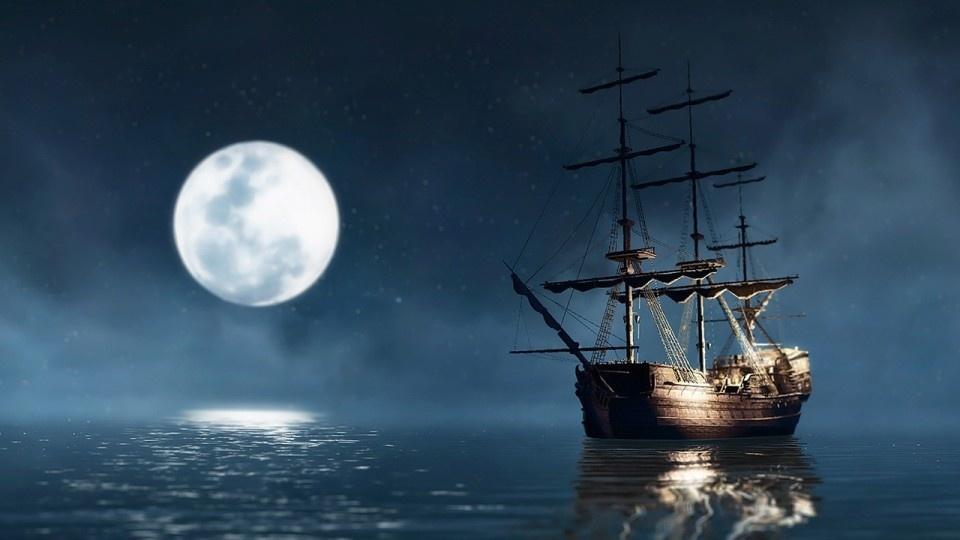 Piratenspiel Online Kostenlos