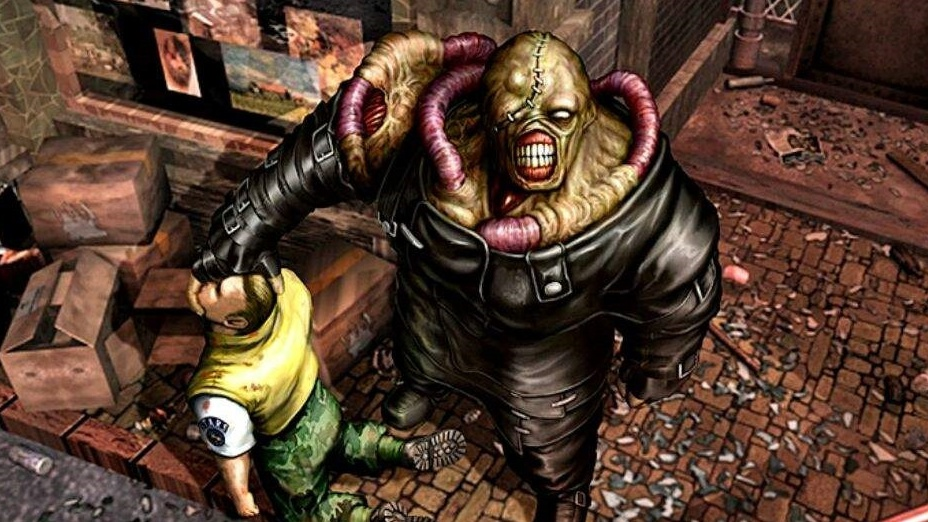 resident evil 3 stream deutsch