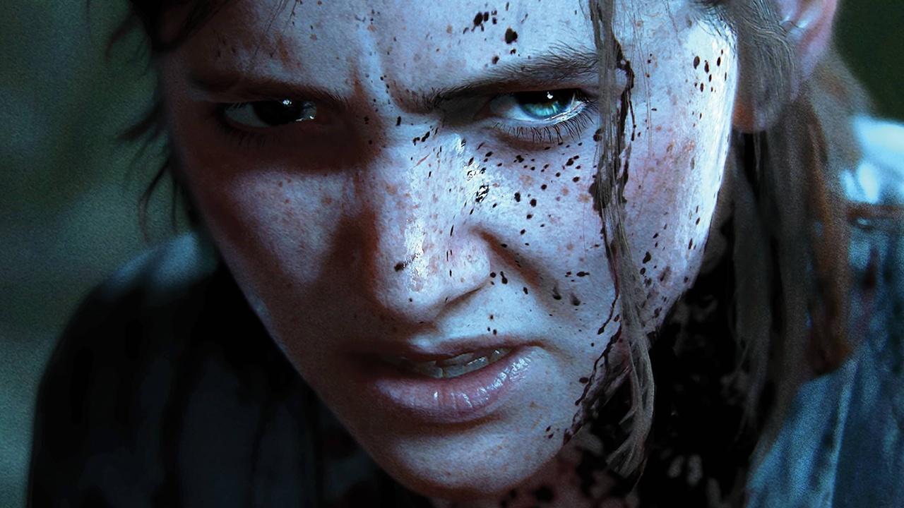 News: The Last of Us 2: Händler deutet großes PS5-Upgrade an thumbnail