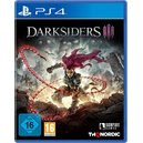 Darksiders III Blades + Whip Edition