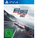 Need for Speed Rivals: Complete Edition